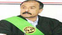 محافظ عدن يشكل لجنة للإعداد لحفل تأبين الشهيد القاضي محسن علوان