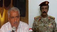شبوة: انتقادات لازدواجية وزارة الداخلية فيما يتعلق بتنفيذ توجيهات الرئيس بخصوص التجنيد في المحافظة