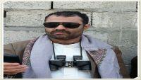 فيصل الشعوري عضو المجلس العسكري في إب يكشف لـ(الموقع) تفاصيل المعارك في حزم العدين(حوار خاص)