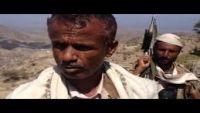 إصابة قائد المقاومة الشعبية بالقبيطة ومقتل مرافقه في كمين بحوطة لحج