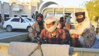 مليشيا الحوثي وصالح تقتل شاب وتصيب ثلاثة آخرين في ذمار