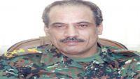 هذا هو عبد الحافظ السقاف... المتمرد الاول في عدن وضابط المليشيا في إب (تقرير)