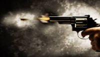 اغتيال سفير سابق برصاص مجهولين في محافظة لحج