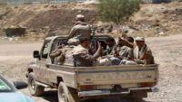 قتلى وجرحى في اشتباكات بين مسلحين قبليين ومليشيا الحوثي بمديرية الحدا بذمار