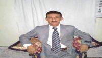 إصابة قيادي بمؤتمر حجة ومرافقه برصاص نقطة حوثية بمدينة الحديدة