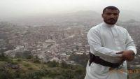 جريمة قتل بشير شحرة تثير غضبا واسعا في أوساط اليمنيين