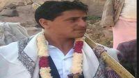 مقتل شاب من إب برصاص عناصر المليشيا بمدخل مدينة دمت