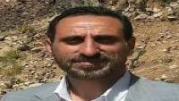 اغتيال رئيس هيئة شورى حزب الاصلاح في ذمار