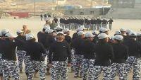 تعزيزات عسكرية حول قاعدة العند لمنع تقدم الانقلابيين نحو لحج