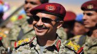 """مؤتمر صنعاء يعين """"أحمد"""" نجل صالح عضوا في اللجنة الدائمة الرئيسية"""