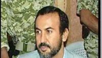 العمراني: مصير نجل المخلوع لا يعنينا واليوم سيكون حاسما في ملف المختطفين