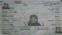 مختطفة في سجون الحوثيين تكشف لـ(الموقع بوست) عن حياة فظيعة عاشتها خلف القضبان لمدة خمس سنوات بصعدة (حوار)