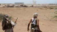 مقتل قيادي حوثي بعملية نوعية للمقاومة الشعبية برداع البيضاء