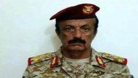 مصدر لـ(الموقع بوست): قائد محور شبوة يستقطع 300 ريال سعودي من مرتب كل مجند في المحور