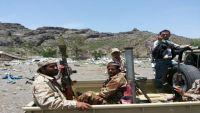 البيضاء: مناشدات لإطلاق سراح معتقلين لدى مليشيا الحوثي والمخلوع