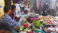ذمار في رمضان... البطاطا وجبة الإفطار الرئيسية والثلج الأكثر طلبا (تقرير)