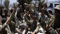 حجة : مليشيا الحوثي تقتحم أحد مساجد حجة وتفشل في منع الأهالي من الاعتكاف فيه