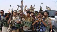 مليشيا الحوثي تداهم منزل عزاء في محافظة عمران وتختطف اكثر من 60 شخصا