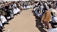 رئيس التحالف القبلي لصعدة: قادرون على كسر شركة الحوثي