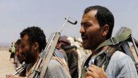 مصادر : مليشيا الحوثي تنتشر في مديريات عمران وتدعوا للتجنيد لرفد جبهاتها المتعثرة