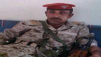 اغتيال قيادي بمجلس مقاومة إب العسكري وسط مدينة تعز