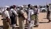 إصابة حفيد القائم بأعمال محافظة شبوة من قبل نقطة عسكرية وقبائل بلحارث تطالب بتسليم المتهمين