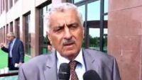 وزير الداخلية : القوات المشتركة سيطرت بالكامل على أبين وتم طرد القاعدة منها