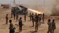 قائد معركة تحرير أبين: أنجزنا 70% من الخطة الأمنية وحربنا مع القاعدة مستمرة