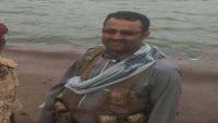 قيادي بمقاومة إب يقدم استقالته من المجلس العسكري احتجاجاً على سلبية المجلس (نص الاستقالة)
