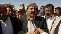 محافظ ذمار يؤكد على ضرورة الوقوف بحزم أمام التحركات العسكرية للمليشيا في المحافظة