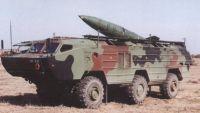 المليشيا تطلق صاروخ بالستي من ذمار وتضارب الأنباء حول سقوطه بمديرية الحدا