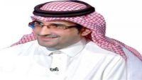إبراهيم آل مرعي : جريمة الصالة الكبرى في صنعاء تصفية حسابات بين الإنقلابيين