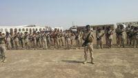 محافظ صعدة يؤكد لـ(الموقع بوست) انطلاق عملية عسكرية لتحرير محافظة صعدة