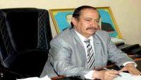 شبوة: إصابة مقرب من رئيس الأمن القومي السابق ومقتل أحد مرافقيه