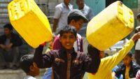 تقرير حقوقي : ميليشيات الحوثي ترتكب 750 انتهاكا في البيضاء