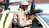 قاعدة اليمن تستجمع قواها في أبين للتعويض عن نكستها في المكلا