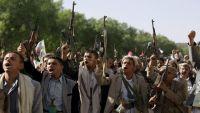 مليشيات الحوثي تعتقل عددا من الناشطين قبل تنفيذ وقفة احتجاجية بذمار