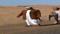 محافظ صعدة : مقتل 29 مسلحا من المليشيا وتحرير مواقع جديدة في المحافظة