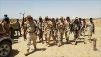 قيادي في مقاومة صعدة : قواتنا على بعد 70 كيلو متر من مركز المحافظة