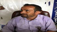 توقف حسابات جرحى الضالع في مشافي عدن يفاقم معاناتهم