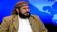 محافظ صعدة يطالب بمحاكمة إيران لتورطها في جرائم الإبادة بحق اليمنيين