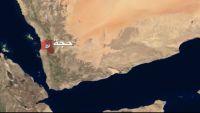 تدمير شاحنتين تحملان أسلحة وصواريخ بقصف لطيران التحالف في حجة