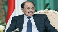 نائب الرئيس يطلع على الاستعدادات العسكرية لاستكمال تحرير مناطق الجوف من المليشيا
