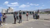 لحج : نقطة أمنية في الحبيلين تحتجز مواطنين من أقارب جرحى الجيش والمقاومة