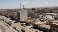 ميليشيات الحوثي توقف أول منتزه بذمار وتعتقل مالكه (تفاصيل)