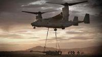 مسؤول لـCNN: قوات خاصة إماراتية شاركت بالعملية الأمريكية في البيضاء