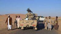 محافظ صعدة يكشف عن تضاعف التواجد لعناصر الحرس الثوري وحزب الله في المحافظة