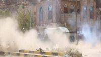 أبين.. عشرات القتلى والجرحى إثر انفجار سيارة مفخخة وسط زنجبار