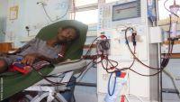 حجة.. الكوليرا تودي بحياة مواطن و55 حالة إصابة في خيران المحرق