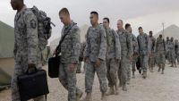 """مسؤول أمريكي يكشف عن """"كنز"""" المعلومات المكتسب في العملية الأمريكية بالبيضاء"""